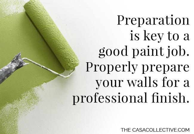 Room Painting Tips  14 Ways to Make it Easier   Paint can transform a room. Room Painting Tips  14 Ways to Make it Easier