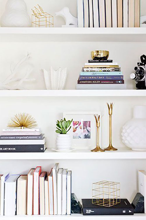 92 interior design courses books 7 tips to demystify instagram for interior designers. Black Bedroom Furniture Sets. Home Design Ideas