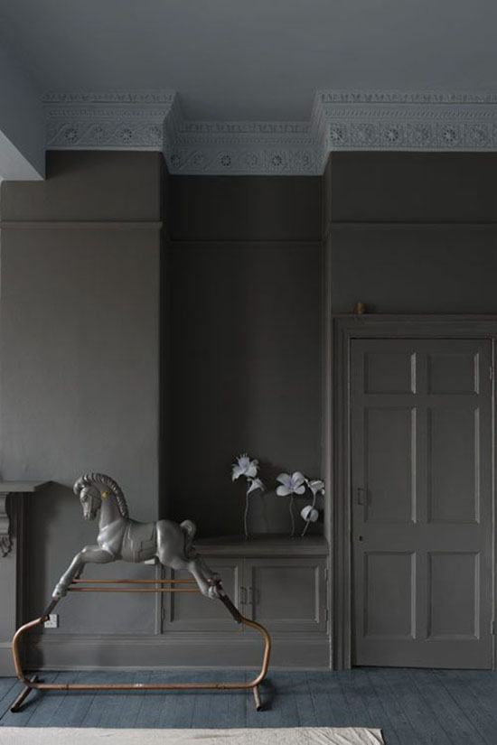 Painting Interior Doors Trim Walls The Same Color,Miniature Roses
