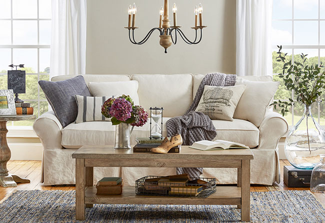 12 Designer Tips For Choosing A Sofa | Need Help Choosing A Sofa? Check Out