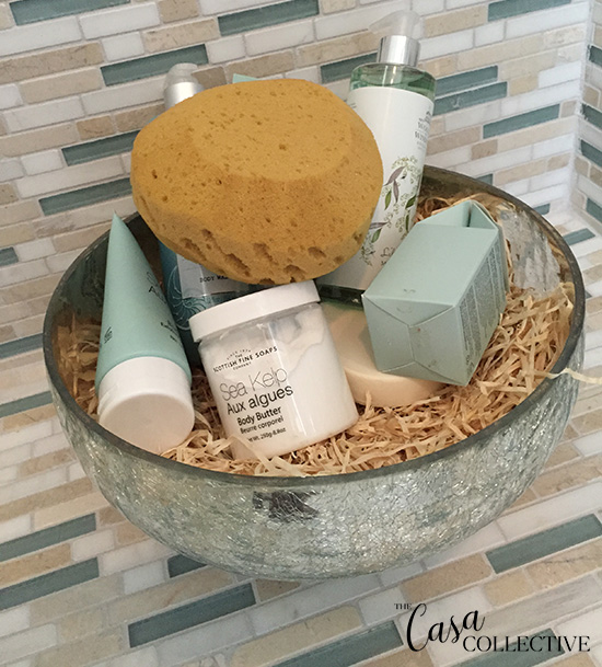 Guest Room Essentials: How To Make Your Guests Feel At Home   Want To Create