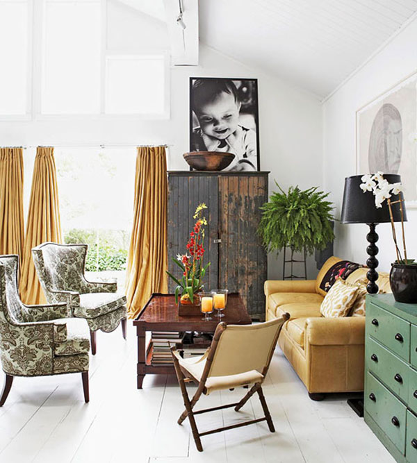 creating a focal point in a living room 7 ways to create a focal point in a room without one 28029
